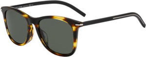 Dior Homme BLACKTIE268FS Sunglasses
