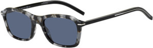 Dior Homme BLACKTIE273S Sunglasses