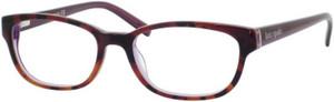Kate Spade Blakely Prescription Glasses