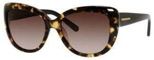 Banana Republic Blake/S Sunglasses