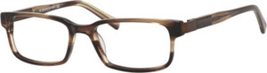 Banana Republic Blaze Eyeglasses
