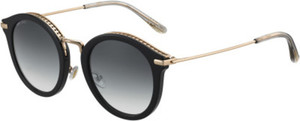 Jimmy Choo Bobby/S Sunglasses