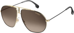 Carrera Bound Sunglasses