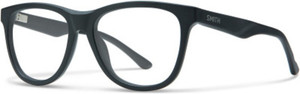 Smith BOWLINE Eyeglasses