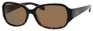 Kate Spade Briar/P/S Sunglasses