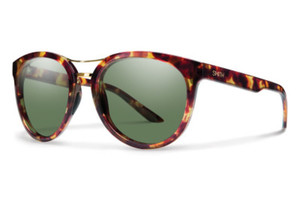 Smith Bridgetown Sunglasses