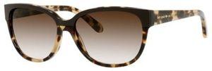 Kate Spade Brigit/S Sunglasses