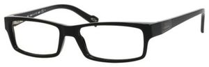 Smith Broadcast Eyeglasses