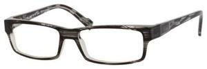 Smith Broadcast Glasses