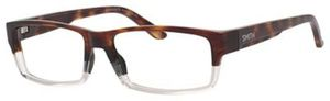 Smith Broadcast Xl Eyeglasses