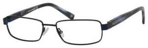 Banana Republic Brock Prescription Glasses