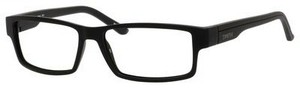 Smith Brogan Eyeglasses