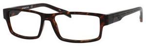 Smith Brogan Glasses