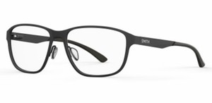 Smith Bullpen Eyeglasses