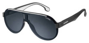 Carrera 1008/S Sunglasses