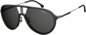 Carrera 1026/S Sunglasses