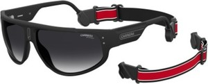 Carrera 1029/S Sunglasses