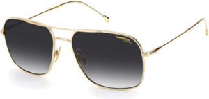 CARRERA 247/S Sunglasses
