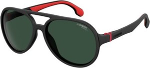 Carrera 5051/S Sunglasses