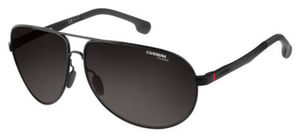 Carrera 8023/S Sunglasses
