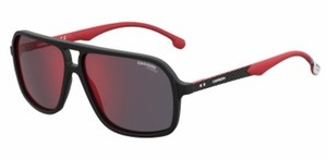 Carrera 8035/SE Sunglasses