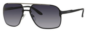 CARRERA 91/S Sunglasses