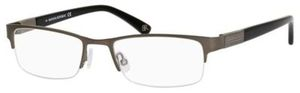 Banana Republic Caden Prescription Glasses