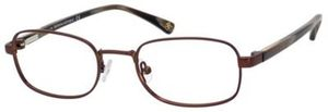 Banana Republic Cain Prescription Glasses