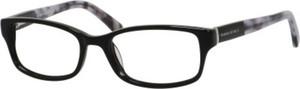 Banana Republic Cali Eyeglasses