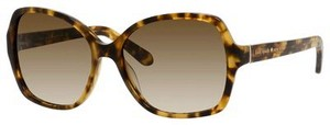 Kate Spade Cambria/S Sunglasses