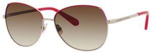 Kate Spade Candida/S Sunglasses