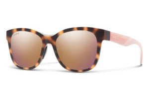 Smith Caper/S Sunglasses