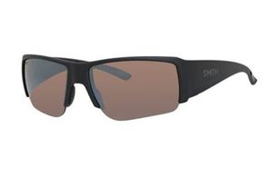 Smith Captainschoiceb Sunglasses
