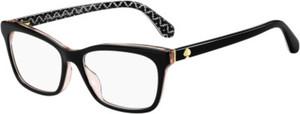 1f8cd0fa6d3c Kate Spade Cardea Eyeglasses