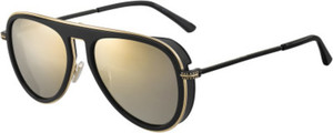 Jimmy Choo Carl/S Sunglasses
