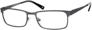 Banana Republic Carlyle Eyeglasses