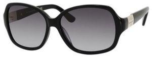 Kate Spade Carmel/S Sunglasses