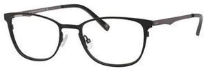 Banana Republic Carter Eyeglasses