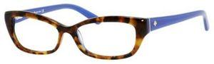 Kate Spade Catalina Prescription Glasses
