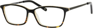 Banana Republic Cate Prescription Glasses