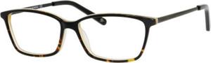 Banana Republic Cate Eyeglasses