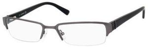 Claiborne 202 Prescription Glasses