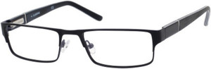 Claiborne 204 Prescription Glasses