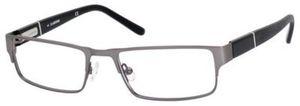 Claiborne 204 Eyeglasses