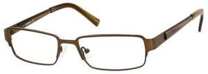 Claiborne 205 Prescription Glasses