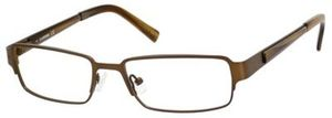 Claiborne 205 Eyeglasses