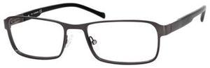 Claiborne 207 Prescription Glasses