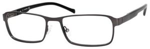 Claiborne 207 Eyeglasses