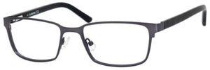 Claiborne 209 Eyeglasses