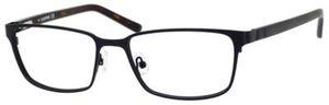 Claiborne 209 Prescription Glasses